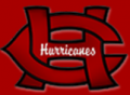 Logo for Cape Hatteras Secondary School