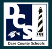 Logo for Cape Hatteras Elementary School