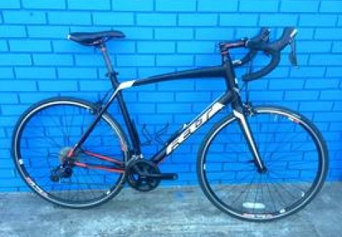 Manteo Cyclery, Road Bike Rental