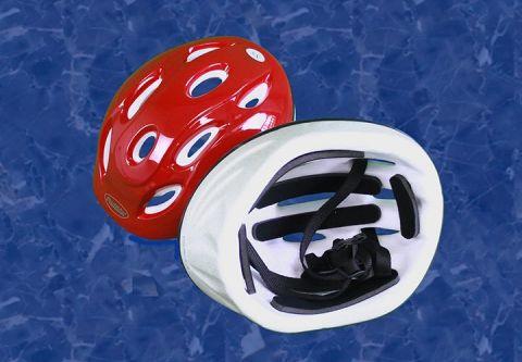 Moneysworth Beach Equipment and Linen Rentals, Bike Helmet