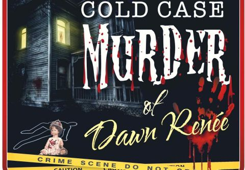 OB-Xscape Rooms, Cold Case Murder of Dawn Renee