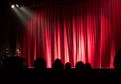 Comedy Club of the Outer Banks, Catch a Comedy Show on the Outer Banks