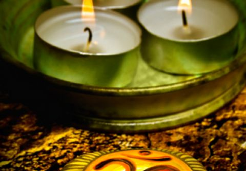 Bianca's Outer Banks Psychic Readings, Psychic Medium Services