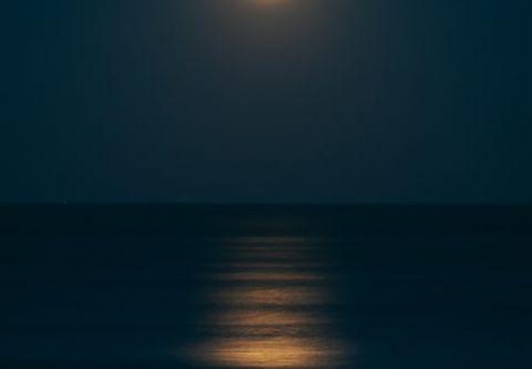 Ride The Wind Surf Shop, Full Moon Kayak Tour