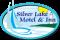 Silver Lake Motel And Inn