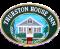 Thurston House Inn