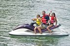 Corolla Water Sports, Enter to Win: Waverunner Rental with Corolla Water Sports