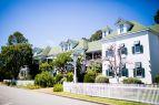The Roanoke Island Inn, 2 Night Stay on the Manteo Waterfront