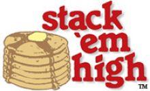 Stack'em High