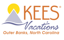 Image result for kees vacations logo\