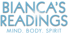Bianca's Outer Banks Psychic Readings