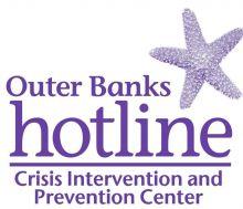Outer Banks Hotline