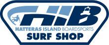 Hatteras Island Boardsports