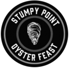 Stumpy Point Oyster Feast