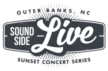 Soundside Live
