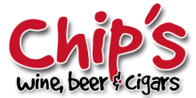 Chip's Wine, Beer & Cigars
