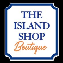 The Island Shop Boutique