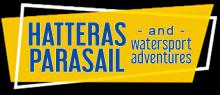 Hatteras Parasail