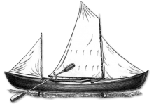 The Paper Canoe Outer Banks Restaurant