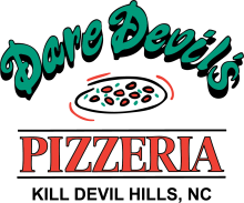 Dare Devil's Pizzeria