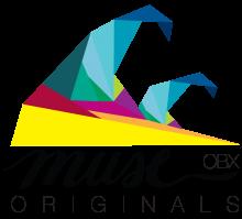 Muse Originals