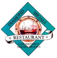 Diamond Shoals Restaurant
