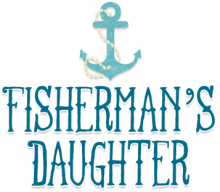 Fisherman's Daughter Hatteras Boutique