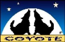 Coyote Music Den