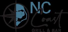 NC Coast Grill & Bar