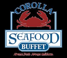 Corolla Seafood Buffet