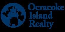 Ocracoke Island Realty