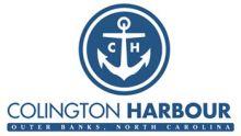 Colington Yacht & Racquet Club