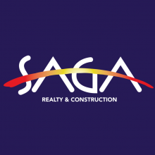 SAGA Realty & Construction