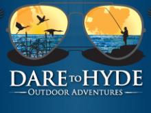 Dare to Hyde Adventures