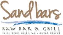 Sandbars Raw Bar & Grill Outer Banks