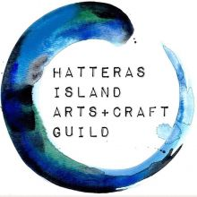Hatteras Island Arts & Crafts Guild