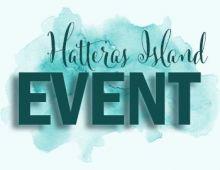 Hatteras Island Events
