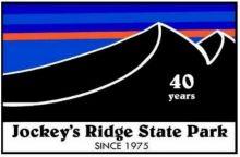 Jockey's Ridge State Park