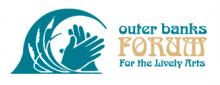 Outer Banks Forum