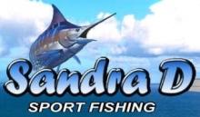 Sandra D Sport Fishing