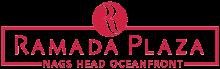 Ramada Plaza Nags Head Oceanfront