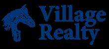 Village Realty