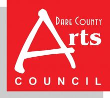 Dare County Arts Council