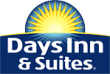 Days Inn & Suites Kill Devil Hills — Mariner Hotel