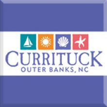 Currituck Outer Banks Visitors Center