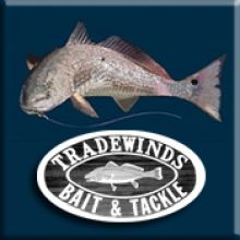 Tradewinds Tackle