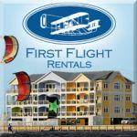 First Flight Rentals