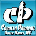 Corolla Watersports and Corolla Parasail