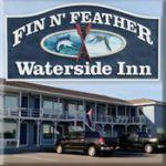 Fin 'N Feather Waterside Inn