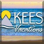 Kees Vacation Rentals